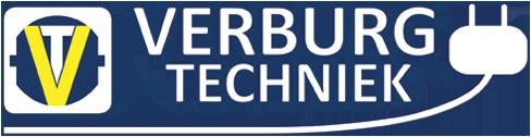 Verburg Techniek Ede