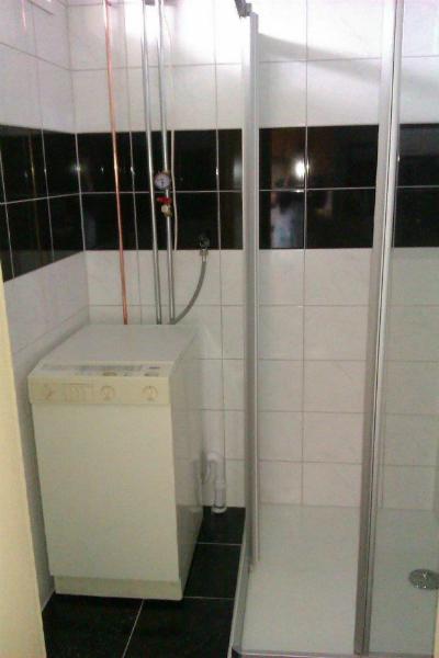 badkamer-verbouwen-verburg-techniek-04