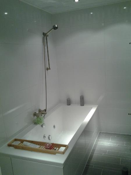 badkamer-verbouwen-verburg-techniek-05