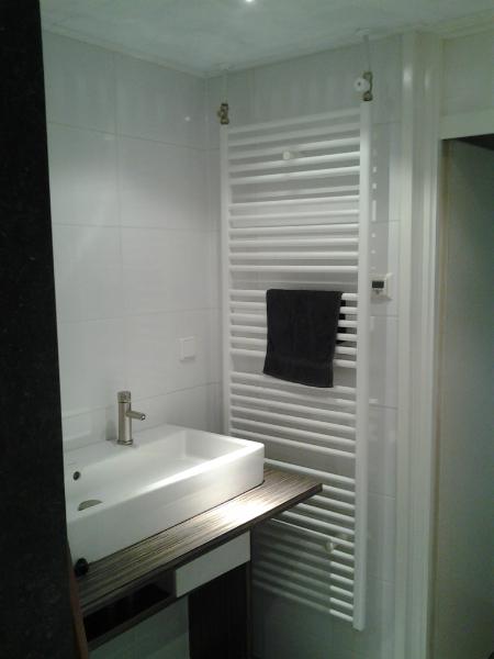 badkamer-verbouwen-verburg-techniek-06