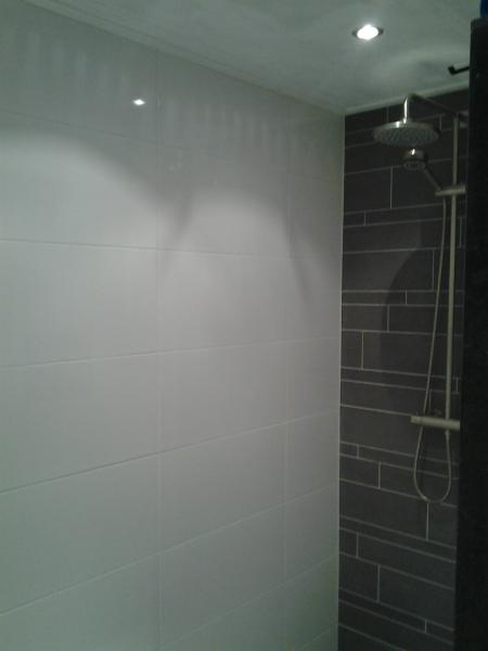 badkamer-verbouwen-verburg-techniek-08