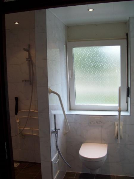 badkamer-verbouwen-verburg-techniek-09
